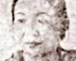 Thanh Hoá: Giả danh nhà báo lừa đảo 'chạy dự án'