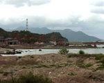 Vụ Rusalka ở Khánh Hòa: Tự ý lấn chiếm và san lấp biển