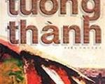 Triển vọng của tiểu thuyết, nhìn từ một cuộc thi