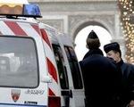 Pháp sẽ viết lại luật về chủ nghĩa thực dân