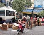 Quảng Ninh: 1.001 thủ đoạn vận chuyển hàng lậu