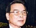 Thủ tướng Phan Văn Khải: Mọi việc làm của cán bộ, công chức phải công khai, minh bạch
