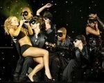 Ai nhận nhiều đề cử Giải American Music 2006?