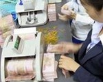 Sẽ phát hành thêm tiền cotton mới mệnh giá nhỏ