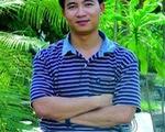 Đạo diễn Đỗ Thanh Hải: 'Tôi nghiêng về sự trầm tĩnh'