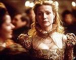 Shakespear in Love: phim đoạt Oscar dở nhất