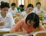 Học ngành quan hệ quốc tế để làm gì?