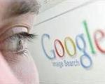 Báo chí Mỹ đòi Google News chia sẻ doanh thu