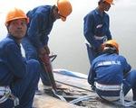 Hà Nội: Cưỡng chế công trình xây dựng sai phạm tại phường Bưởi