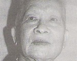 Vĩnh biệt nhà thơ Võ Quảng