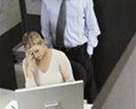 Quản lý các nhân viên làm việc từ xa