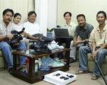 Ký sự Tân Đảo - phim tài liệu đầu tiên về người Việt ở New Caledonia và Vanuatu