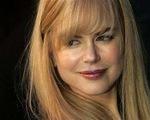 Nicole Kidman đại diện cho phong trào chống bạo hành phụ nữ