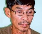Đập tan âm mưu khủng bố của tổ chức phản động 'Việt Tân'