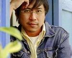 Đạo diễn Huỳnh Phúc Điền: 'Tôi muốn mọi người cùng viết chung một câu chuyện'