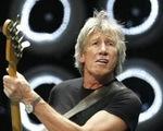 Pink Floyd giành giải thưởng âm nhạc Polar