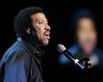 Lionel Richie sắp tái hợp với ban nhạc cũ