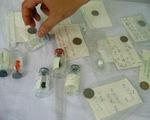 Bệnh viện Tai mũi họng Cần Thơ: Hơn 100 trẻ mắc dị vật