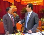 Cần cơ chế, chính sách đặc thù để phát triển Hà Nội