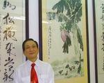 Triển lãm cá nhân thứ 18 của Trương Hán Minh