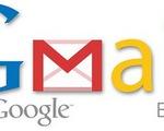 Google xin lỗi vì sự cố Gmail