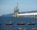 Cần đẩy nhanh tiến độ dự án lọc hoá dầu và nhiệt điện Nghi Sơn