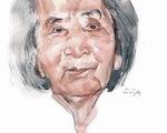 Nhạc sư Nguyễn Vĩnh Bảo: Vẫn miệt mài tìm kiếm môn sinh lý tưởng