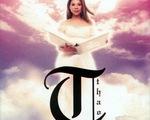Nghe trực tuyến album ca sĩ Thanh Thảo - Vì em còn yêu