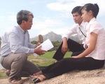 Đạo diễn Tường Phương: Làm phim là để chia sẻ