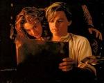Nhặt sạn phim Titanic và Cuốn theo chiều gió