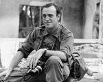 Tường trình từ Sài Gòn tháng 4-1975