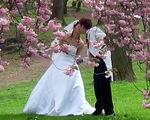 Sai lầm thường gặp của các đôi mới cưới