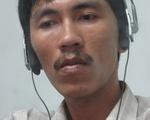 Nhà văn Nguyễn Ngọc Thuần: 'Nên tin tác phẩm, hơn là tin nhà văn'