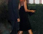 Gia đình Obama kỷ niệm ngày cưới