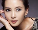 Kim Nam Joo nhận giải 'Nghệ sĩ của năm'