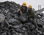 Lại tai nạn hầm mỏ ở Trung Quốc, 17 người chết