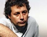 Nhà văn Alessandro Baricco: 'Tôi ghét sự lặp lại'