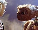 10 bộ phim thiếu nhi hay nhất mọi thời đại