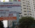 Mua nhà chung cư, đất dự án: Mỏi mòn chờ giấy chủ quyền