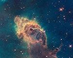 20 năm kính không gian Hubble