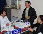 Bỏ HĐND quận, huyện, phường: Quốc hội thận trọng