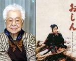 Nữ diễn viên đóng phim Oshin qua đời