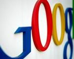 Google News đã bị 'chơi khăm' ra sao?