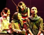 Chàng rể Tây trên sân khấu Việt