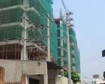 Vụ xén đất trường học làm chung cư: Thủ tướng chỉ đạo báo cáo