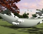 Ninh Thuận mở trại sáng tác điêu khắc quốc tế