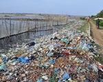 Ô nhiễm môi trường nông thôn