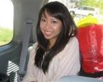 Xác định thi thể của nữ sinh viên gốc Việt