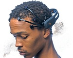 Từ sóng não đến công nghệ thần giao cách cảm