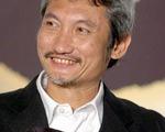 Từ Khắc - nhà làm phim châu Á của năm